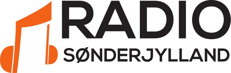 Radio Sønderjylland
